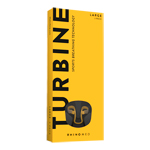 Turbine Refill Pack LARGE
